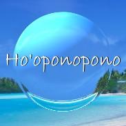 hooponopono_logo1