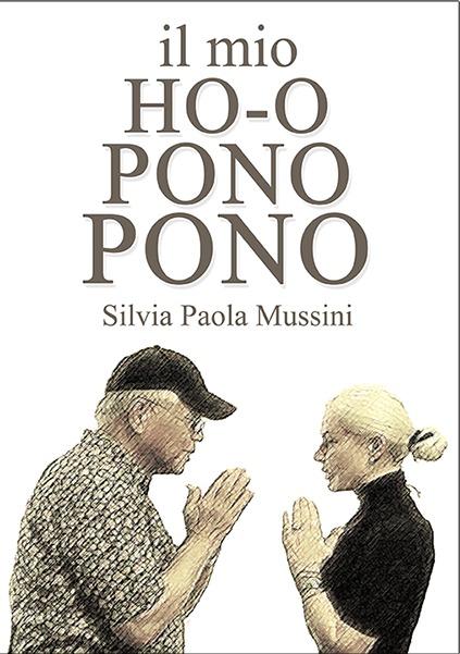 silvia_paola_mussini-il-mio-ho-oponopono-ebook