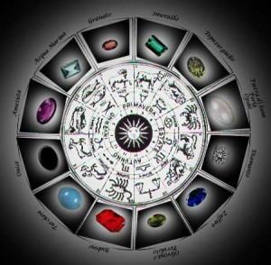 Pietre-e-zodiaco