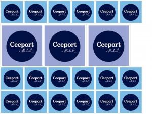 ceeport_imimch