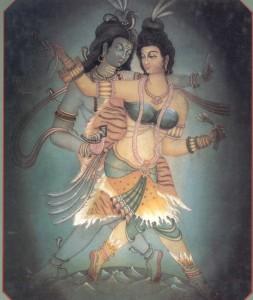 tantra-shiva-shakti
