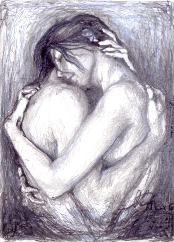 Febbraio 2010 cerchiamo - Foto di innamorati a letto ...