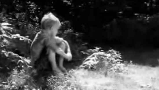 bruno-groening-bambino-bosco