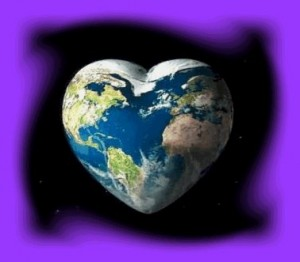 Oggi 22 Aprile Cerchiamo E Troviamo Pace E Amore Per La Nostra Terra